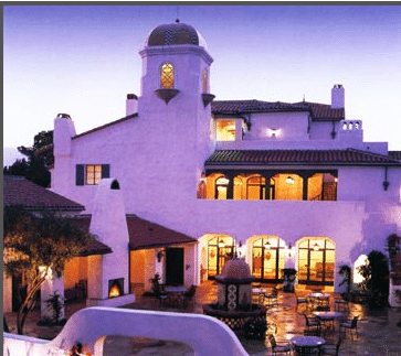 Ojai_Valley_Inn___Spa_California.png