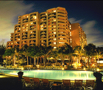 harbor-beach-marriott-resort-spa-ft-lauderdale-fl.png